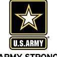 US Army Dothan Recruiting Company