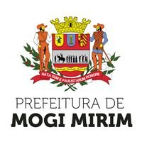 Zoológico Municipal de Mogi Mirim