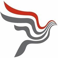 Bund der Alevitischen Jugendlichen in Deutschland (BDAJ)