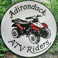 Adirondack ATV Rider's Club, Inc.