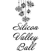 Silicon Valley Ball