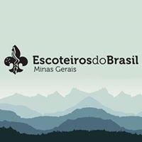 Escoteiros de Minas Gerais