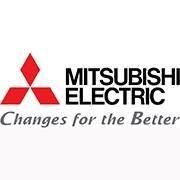 Mitsubishi Electric Power Products Inc.
