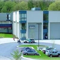 Port Moody Secondary School