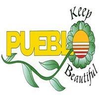 Keep Pueblo Beautiful