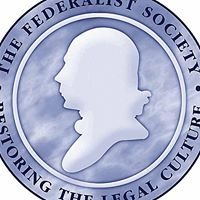 The Federalist Society - Lansing Student Chapter
