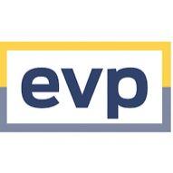 EdVenture Partners