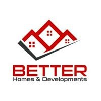 Better Homes & Developments