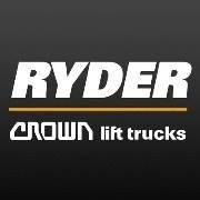 Ryder Material Handling