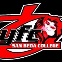Youth for Christ | San Beda College