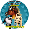 Loving Arm Rescue Ranch
