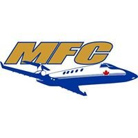 Moncton Flight College (Official)