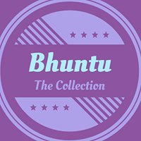 Bhuntu- The Collection
