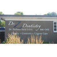 Dr. Z Dentistry