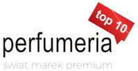 Perfumeria Top10