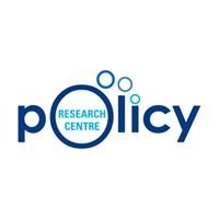 Policy Research Centre