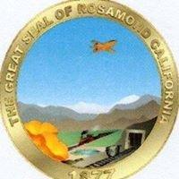 Rosamond Municipal Advisory Council