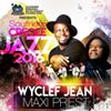 Soufriere Creole Jazz