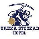 Eureka Stockade Hotel