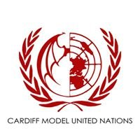 Cardiff University International Model United Nations Conference