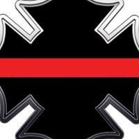 Florence Volunteer Fire Department