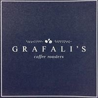 Grafali Coffee Roasters