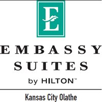 Embassy Suites by Hilton - Kansas City Olathe