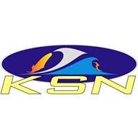 KSN Surfclub Noordwijk