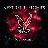 Kestrel Heights Journalism/ Yearbook