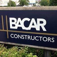 BACAR Constructors, Inc.