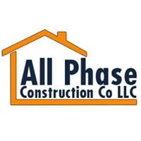 All Phase Construction Co LLC