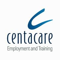 Centacare Employment and Training