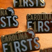 Carolina Firsts