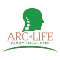 Arc of Life Family Spinal Care