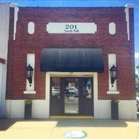 Albany Chiropractic Clinic