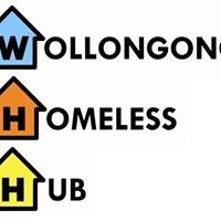 Wollongong Homeless Hub
