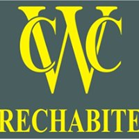 Woodville Rechabite Cricket Club