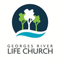 Georges River Life Church