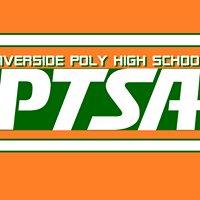 Riverside Polytechnic High PTSA