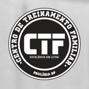 CTF Academia