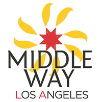 Middle Way LA