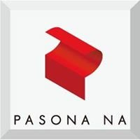 Pasona N A, Inc.(米国パソナ)