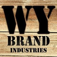 WY Brand Industries