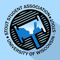 Stout Student Association (SSA)