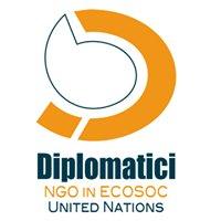 Associazione Diplomatici