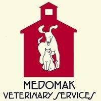 Medomak Veterinary Services