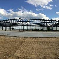 GLA Construction, LLC
