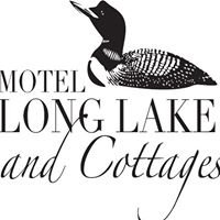 Motel Long Lake and Cottages