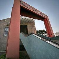 Teatro Universitario da UFES