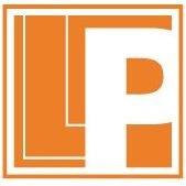 LP Internet Solutions